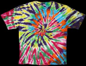 tie_dye_adult_ss_front_12